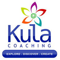 Kula Coaching Life and Career Coaching